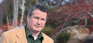 Eain A. Murphy, PhD