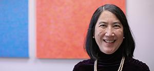 Lillian W. Chiang, PhD, MBA